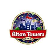 Alton Towers Tickets Vouchers for December 2019 - hotukdeals