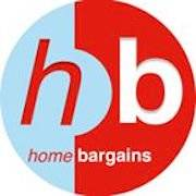 Home Bargains Deals Sales For July 2019 Hotukdeals
