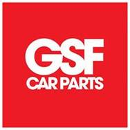 Gsf Car Parts Voucher Codes Get 60 Off January 2019 Hotukdeals