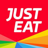 just eat coupon 2019