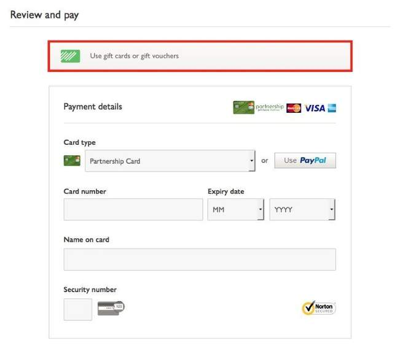 John Lewis & Partners Discount Code ⇒ Get £150 Off