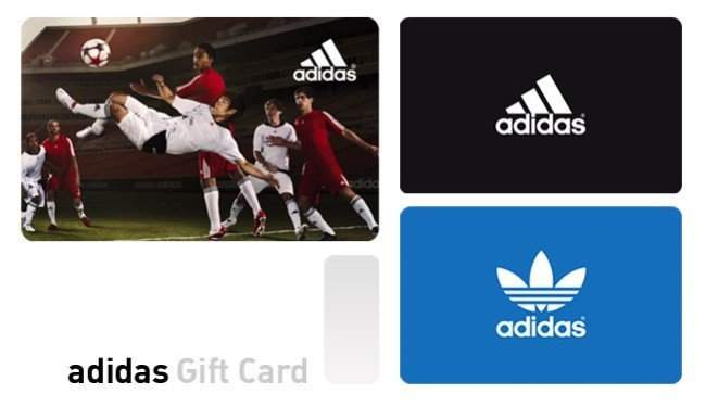 Adidas Shop Discount Code ⇒ Get 25% Off, September 2019