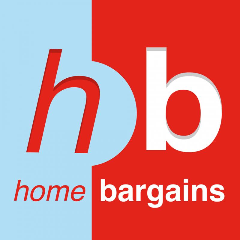 Home Bargains Deals S For December 2019 Hotukdeals