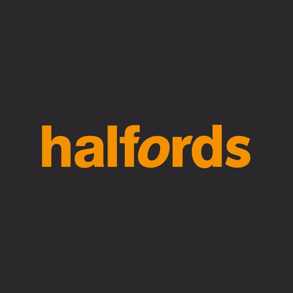 Blue Light 20% Discount On Mot / Servicing with code At Halfords