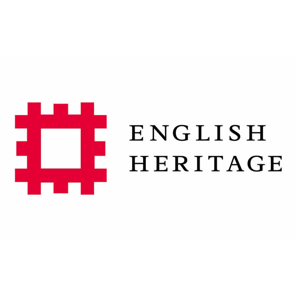 15% off Gift & Annual Memberships with voucher code From English Heritage