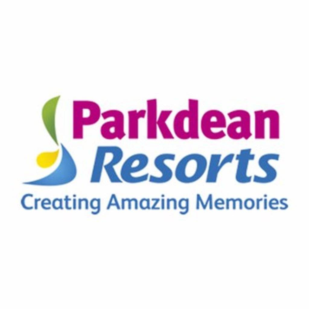 Get £50 off bookings with Park Dean Resorts