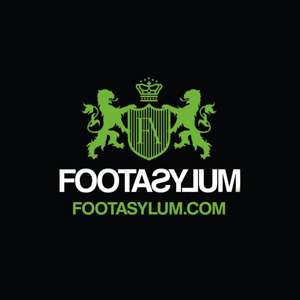 An extra 20% off outlet items, using discount code @ Footasylum