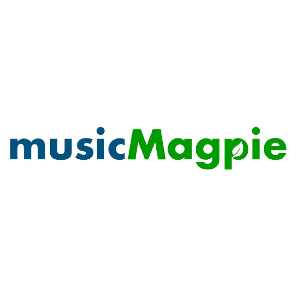 15% off selected phones (Apple iPhone 6/6s/7 Plus @ Music Magpie