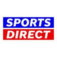 Sports Direct Discount Code ⇒ Get 10% Off, September 2021 | 21 Deals - hotukdeals