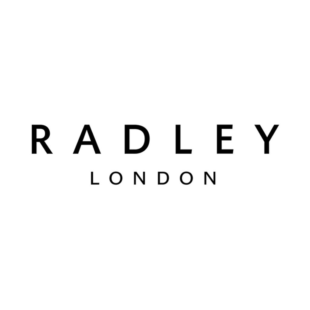 15% Off a £75 spend using code - works on Full Price, and Sale items @ Radley