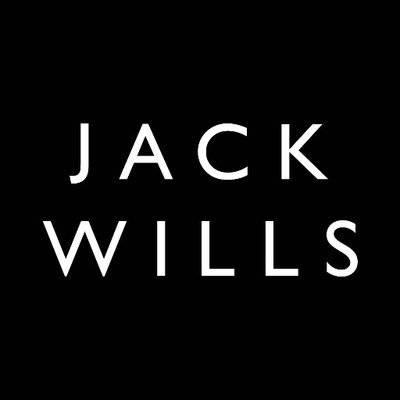 20% off full price items, using discount code @ Jack Wills