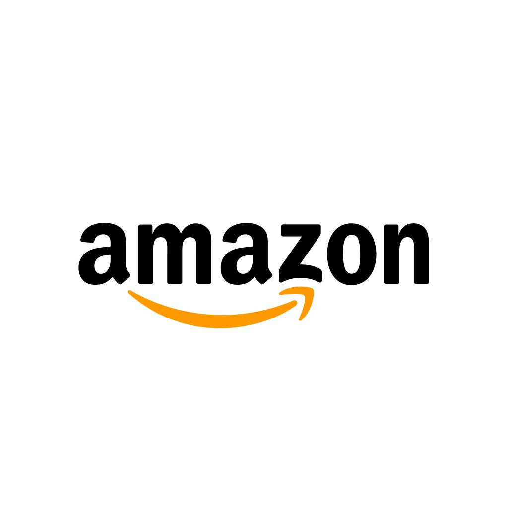 The Amex / Amazon '£25 off £40' coupon is working again – even if you've used it before!