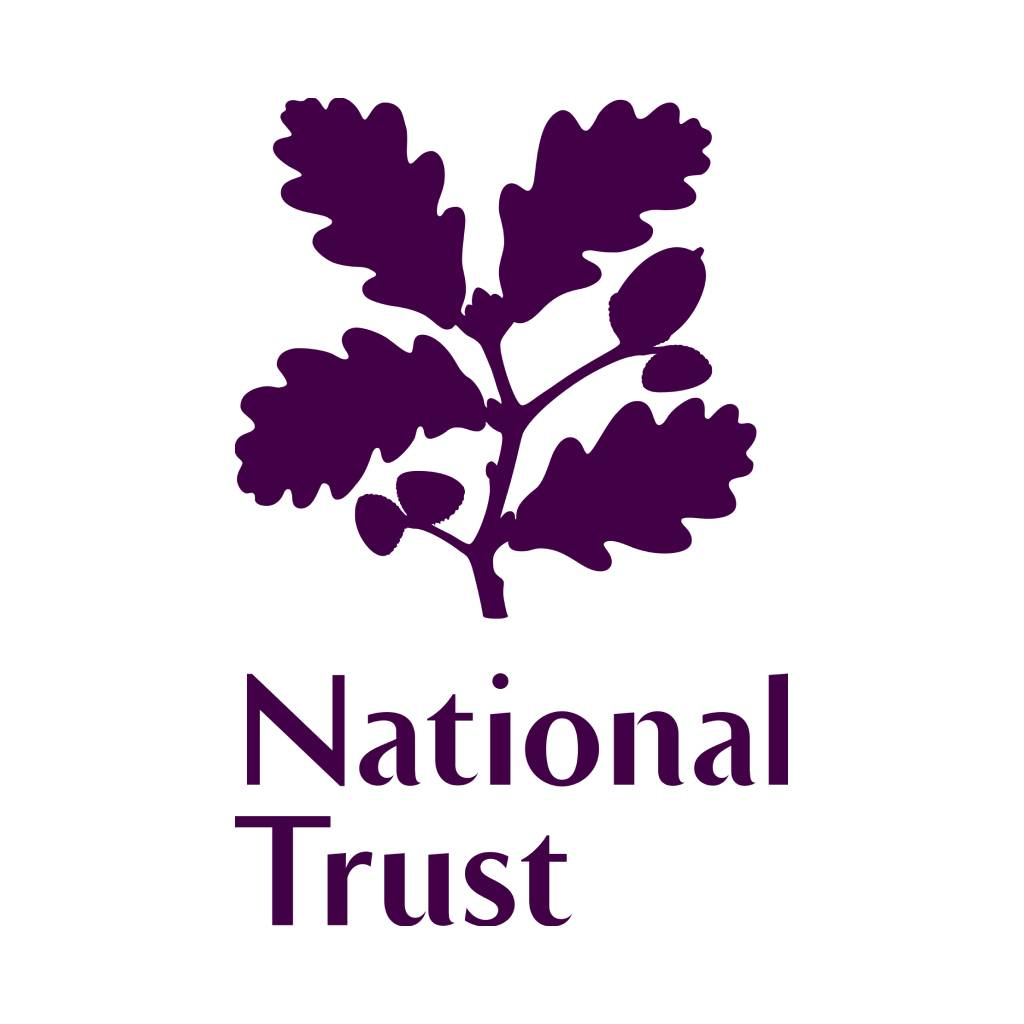 10% Off @ National Trust Shop for New Accounts