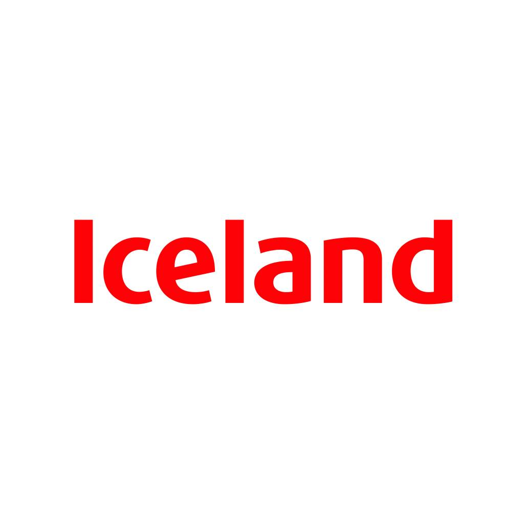 £5 off £25 online spend with code - ALL customers including existing customers 29/06 (delivery charge applies) @ Iceland