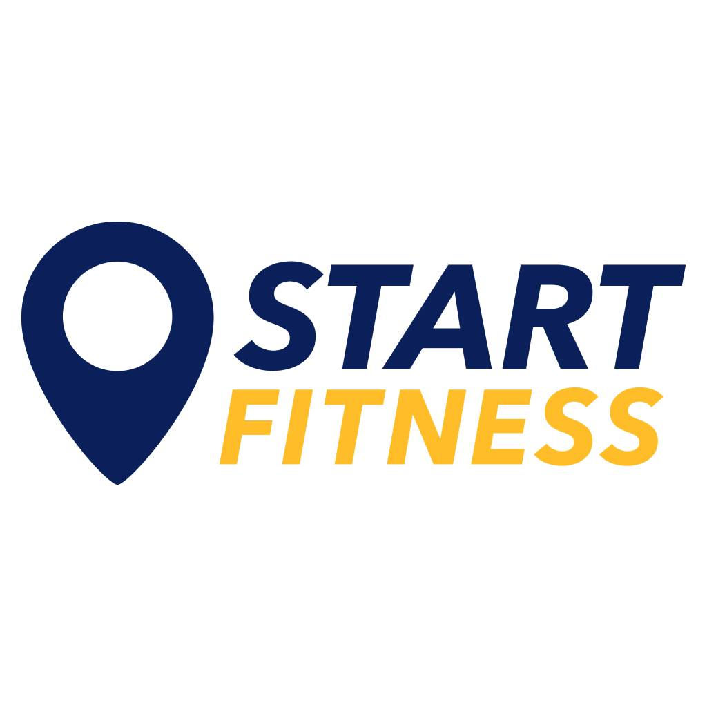 15% off with code @ Start Fitness