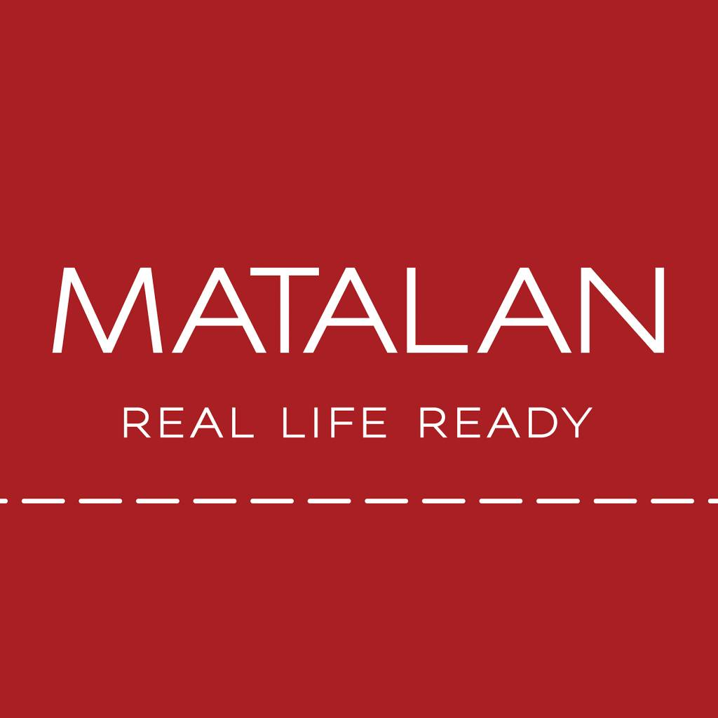 20% off All Full Priced items with voucher code @ Matalan