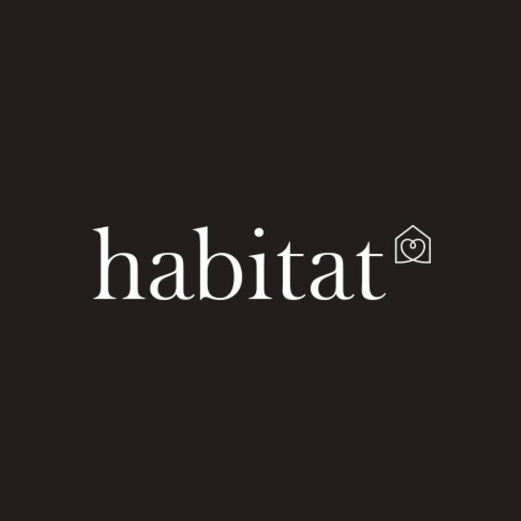 15% off for New customers @ Habitat using discount voucher code