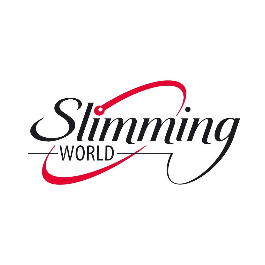 Save £20 on any Slimming World Online Membership