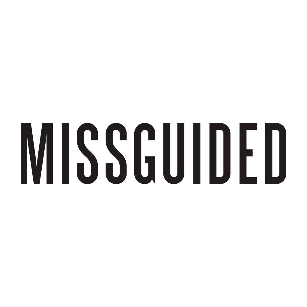 20% off full price items at Missguided