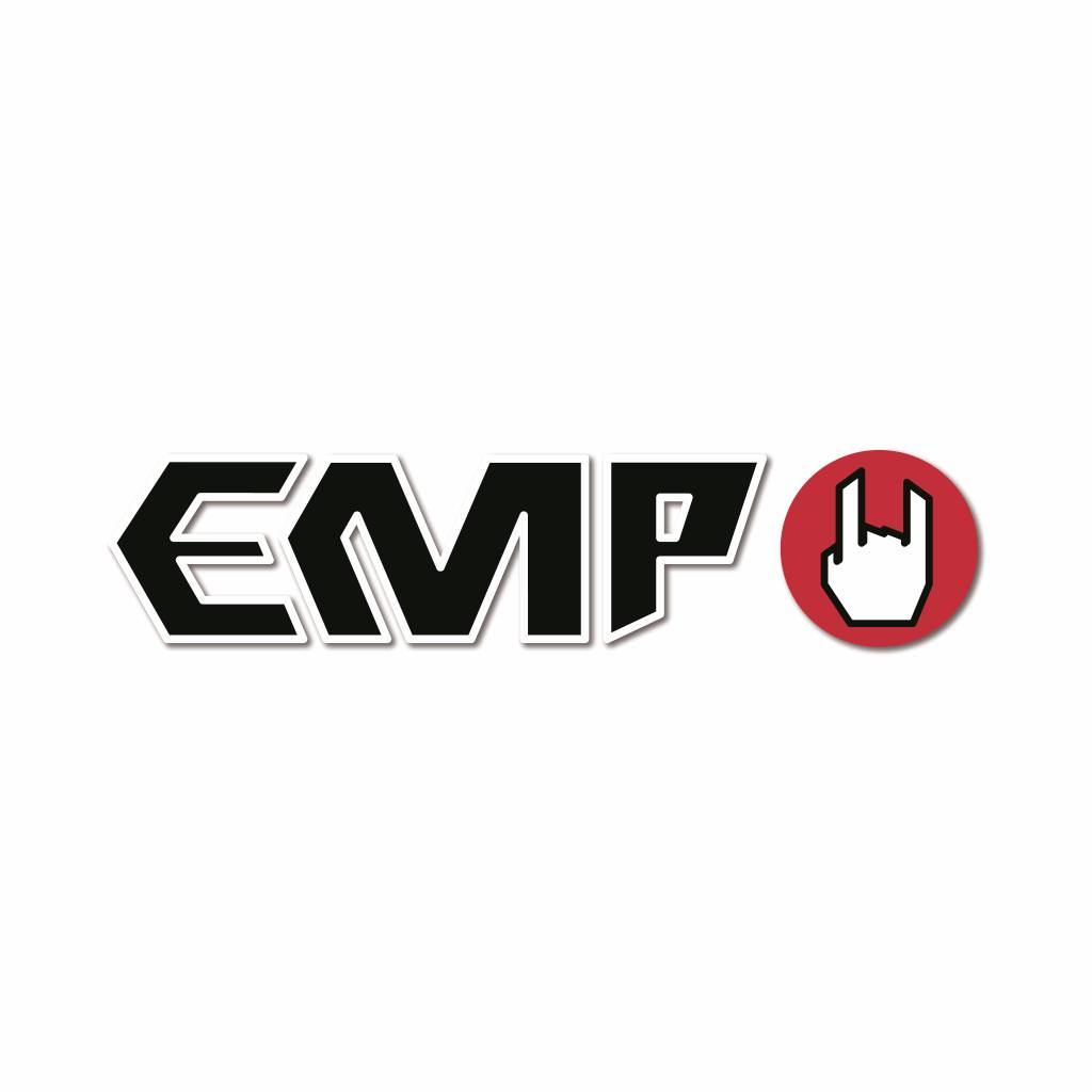 An extra 15% off all sale, using discount code @ EMP