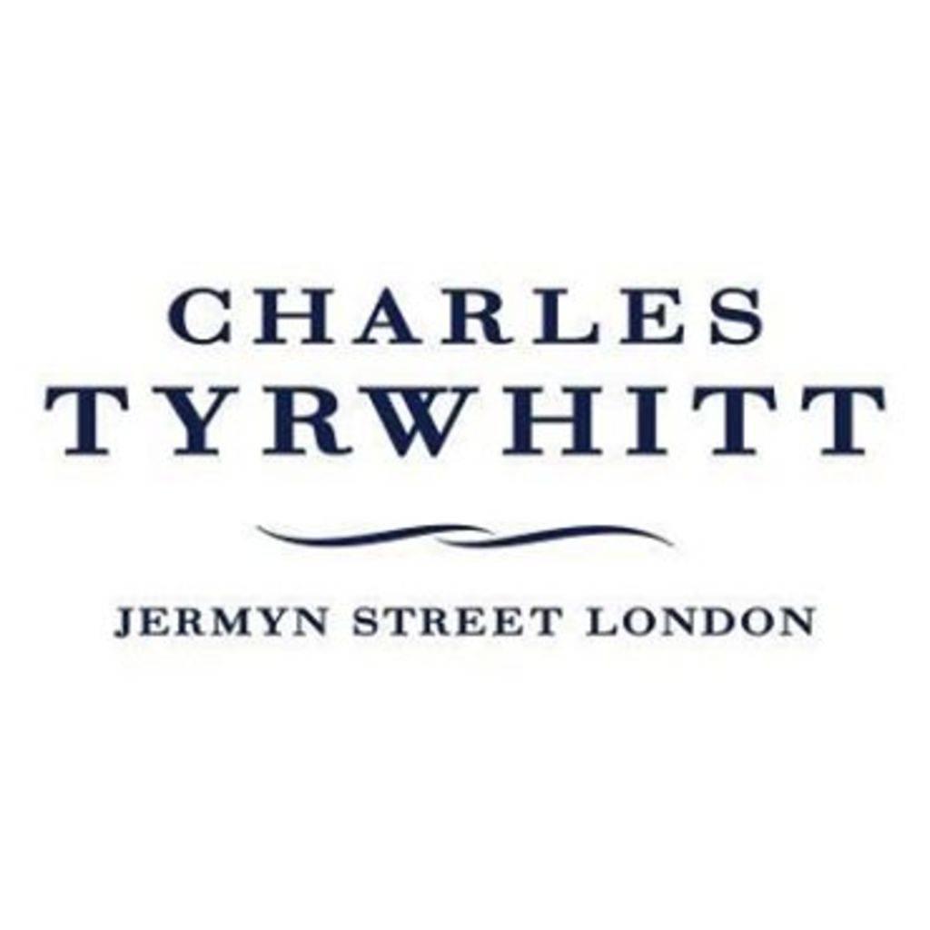 £20 off orders online or phone using offer code @ Charles Tyrwhitt