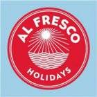 £25 off Holiday Parks in May June September & October With Voucher @ Alfresco Holidays
