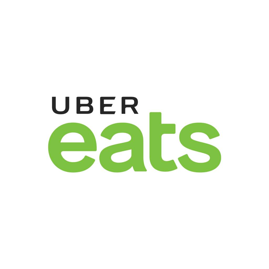 UBER EATS £10 free, new customers only