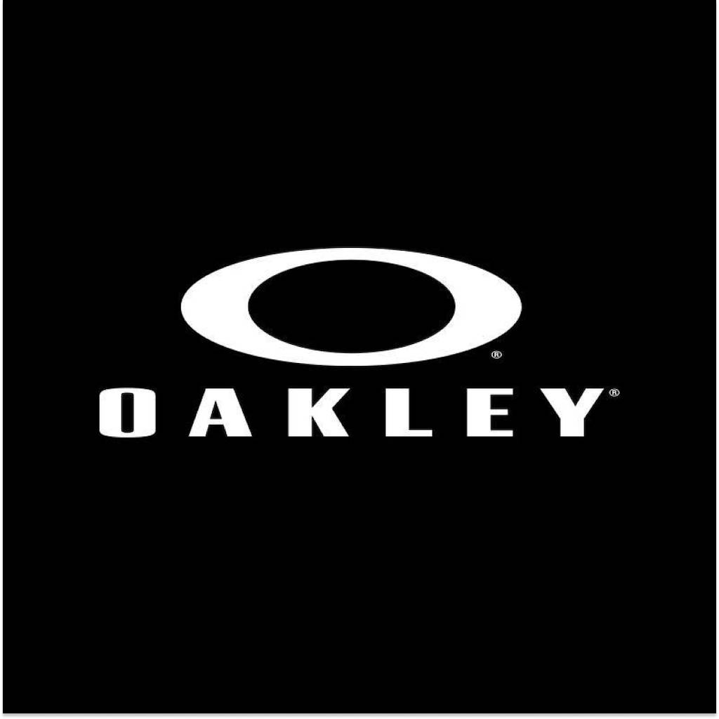 20% off full price + Free delivery, using discount code @ Oakley