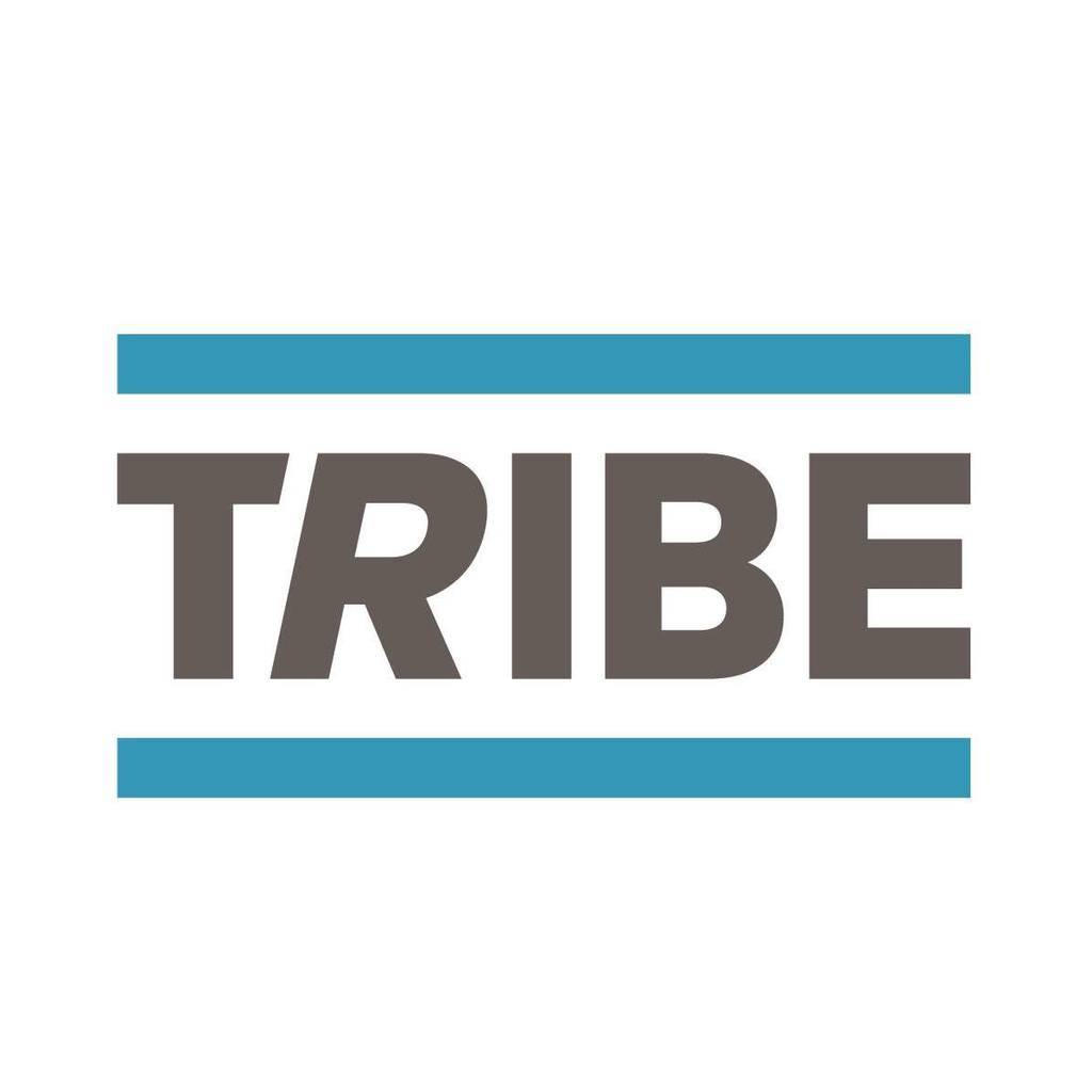 40% off everything, using discount code @ Tribe