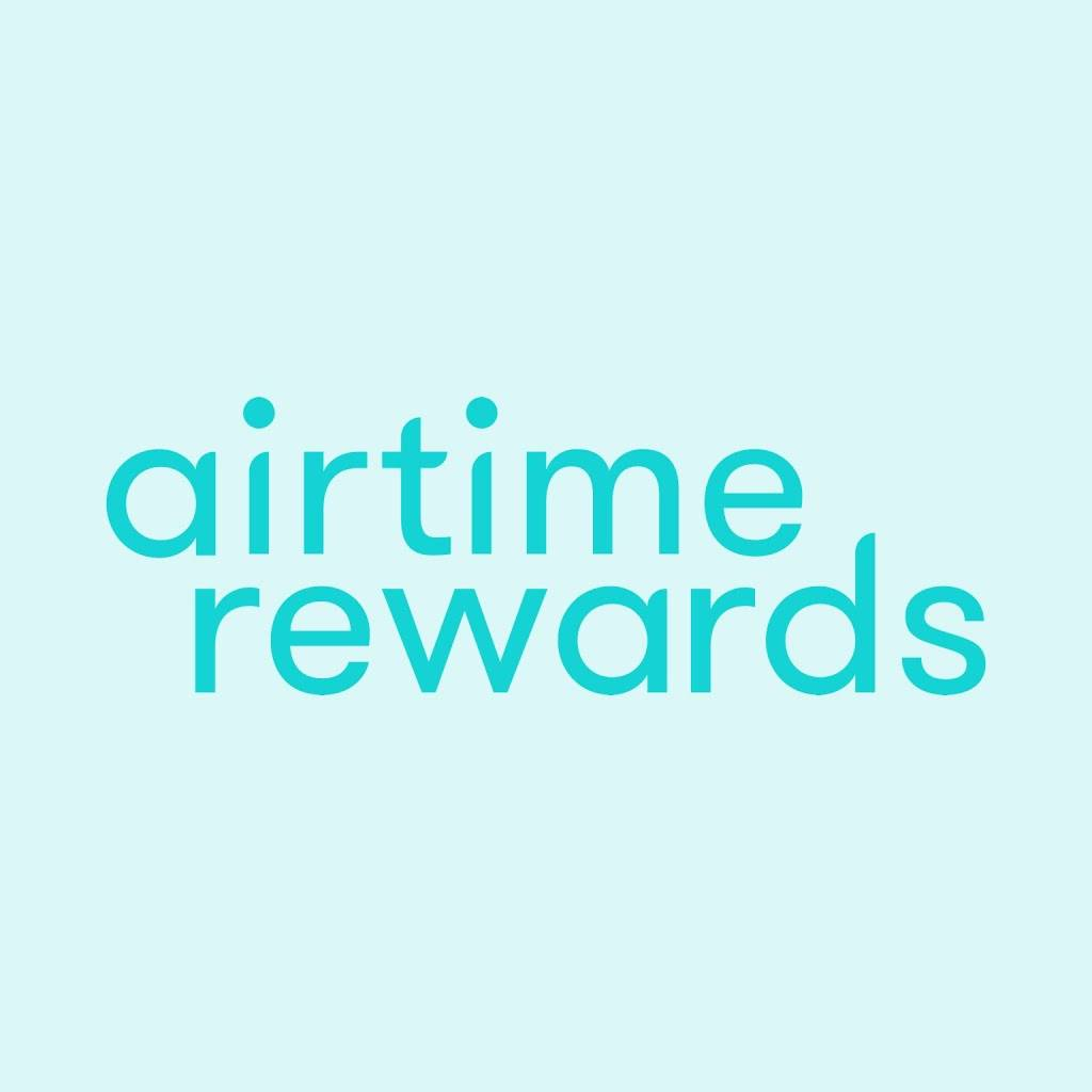 Spend £5 at any Airtime Rewards retailer and get £1 bonus with code (First 300 members only) @ Airtime Rewards