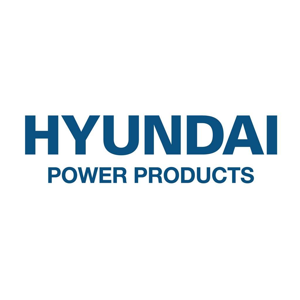 7% off selected Hyundai garden machinery (including 5-in-1 Hyundai 52cc Petrol Garden Multi Tool for £185.99 delivered) @ Hyundai Power