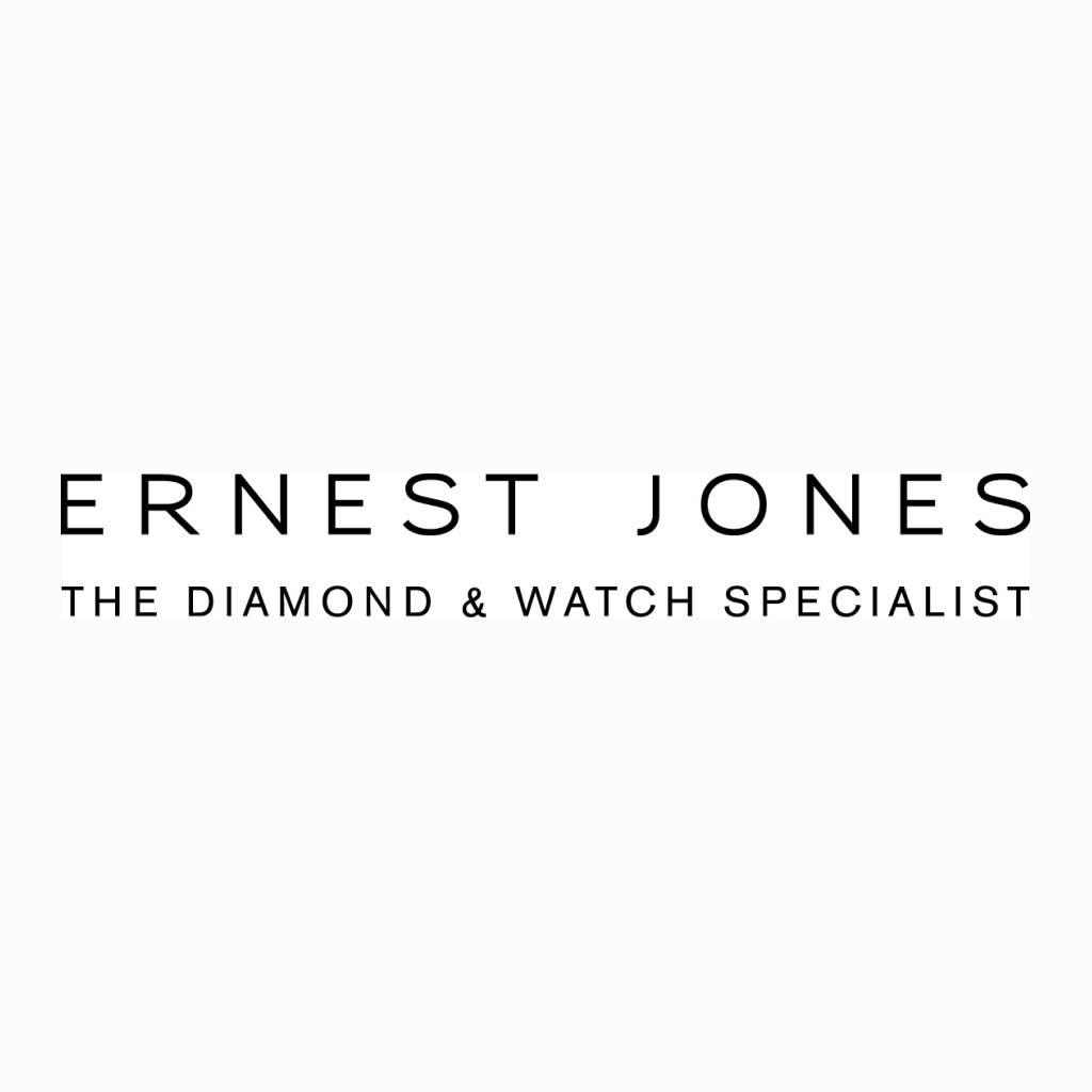 Extra 15% off the Sale with Voucher code at Ernest Jones + Free Delivery and Returns