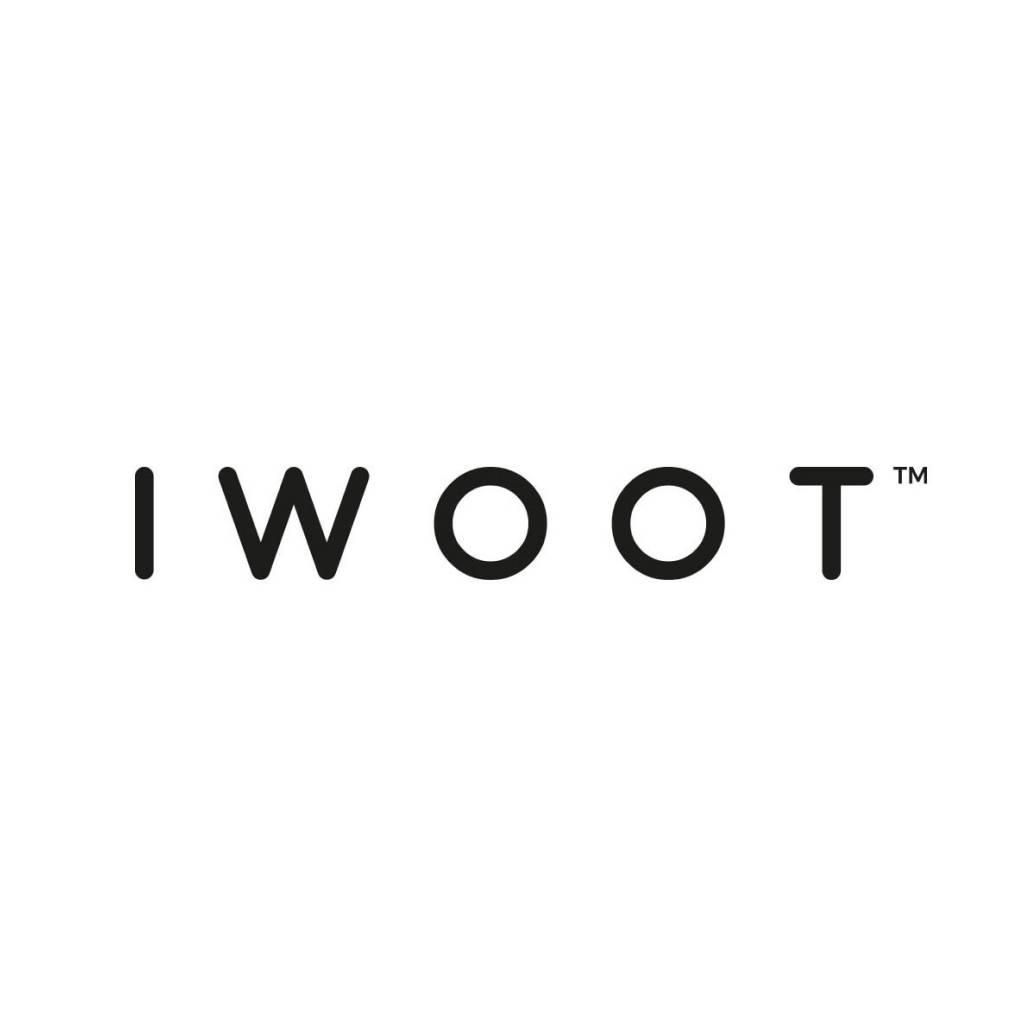 40% Off Jurassic Park Homeware (mugs, doormats, bags, coasters, etc.) @ IWOOT