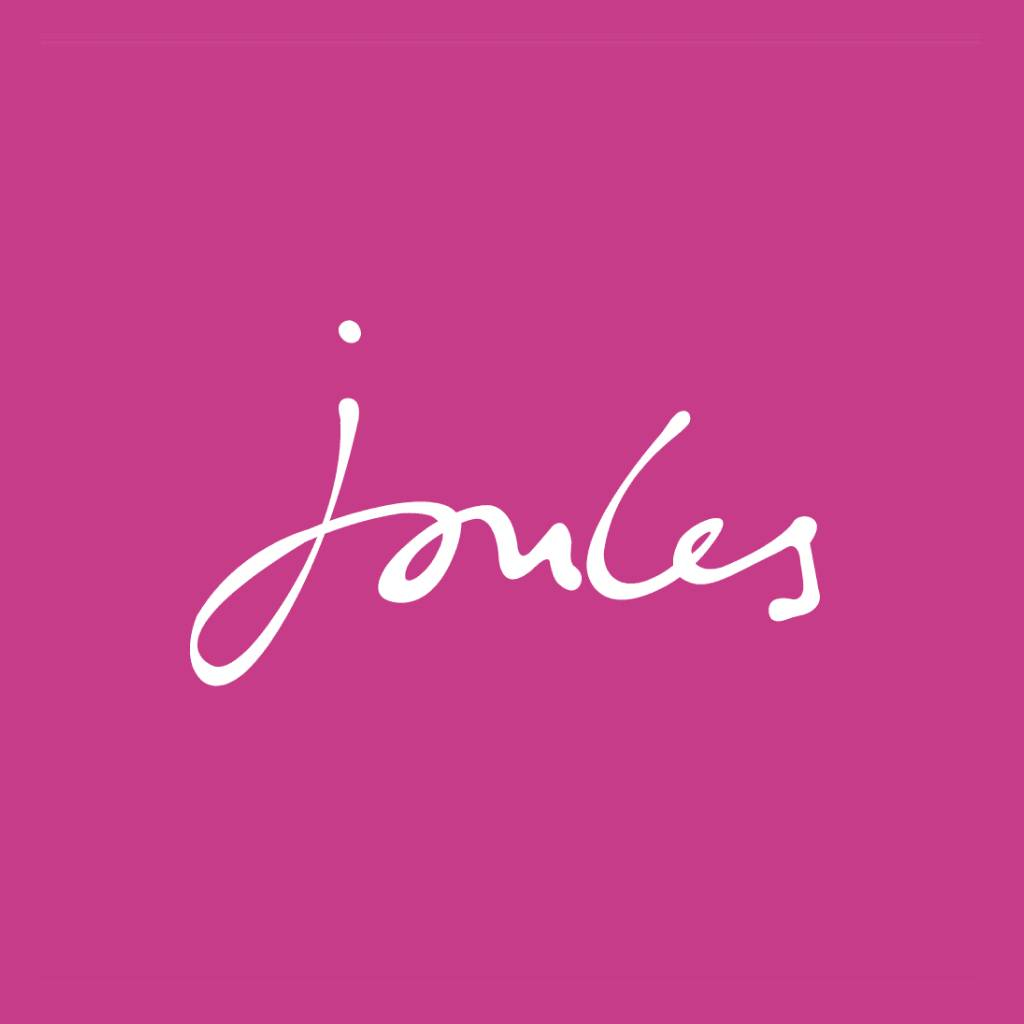 Extra 10% Off Clearance Sale with code @ Joules