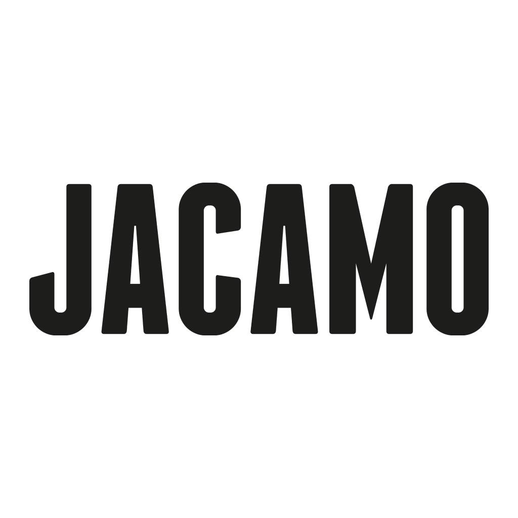 25% Off a £40 + Spend (Tonight Only)with code @ Jacamo