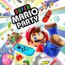 Super Mario Party Deals
