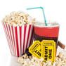 Movies & Series Deals
