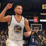 NBA Live Deals