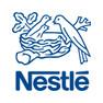 Nestlé Deals