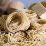 Noodles Deals