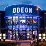 Odeon Deals