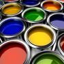 Paint Deals