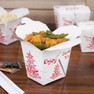 Takeaway and Food Delivery Deals