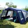 Tent Deals