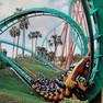 Theme Park Deals