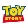 Toy Story Deals