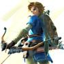 The Legend of Zelda Deals