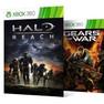 Xbox 360 Game Deals