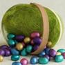 Easter Eggs Deals