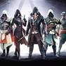 Assassin's Creed Deals